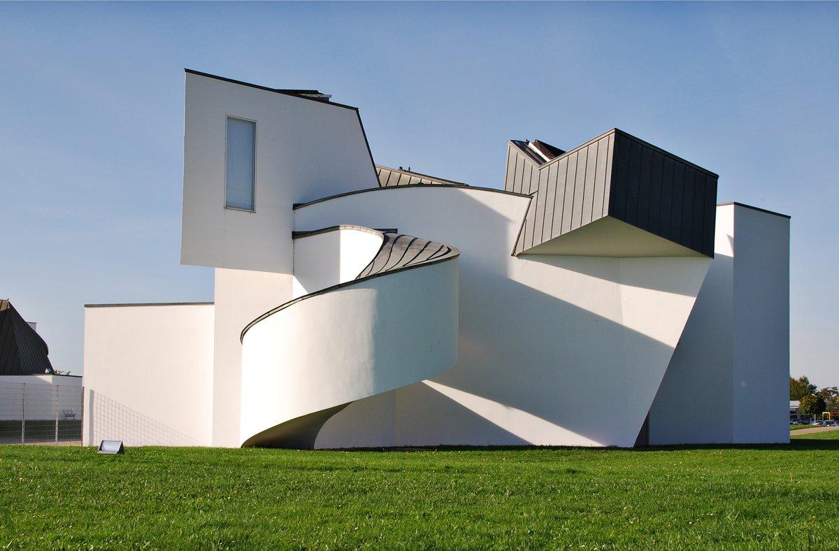 картинки домов конструктивизм росла простой