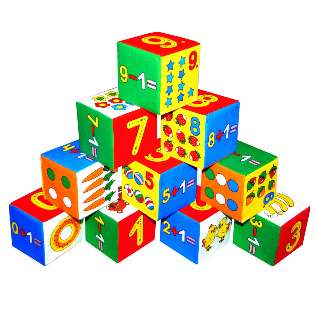 Математика картинки для детей