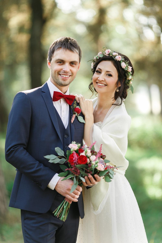 svadbas