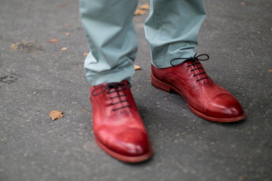 Кроме того, вы узнаете больше о том, что значит видеть белые туфли во сне вонлайн соннике миллера.