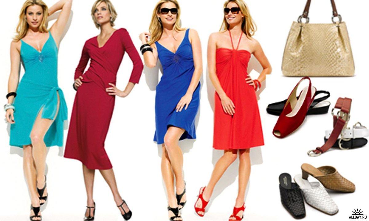 4f61e1085bc5 Одежда из европы на таобао - arvopart.ru Интернет-магазин брендовой  европейской одежды для