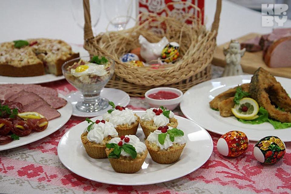 Блюда из вареных яиц рецепты с фото кто-то считает