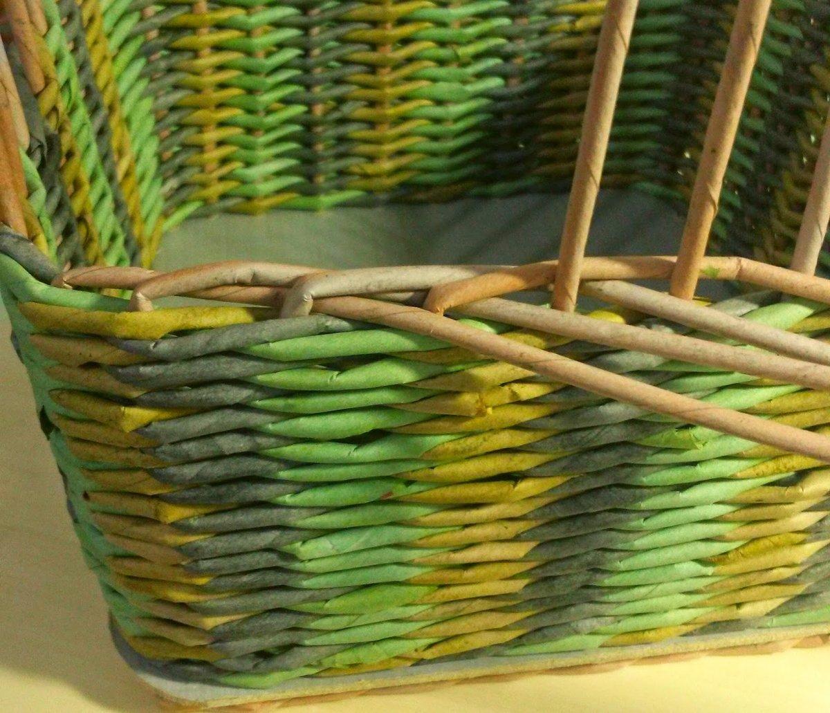 евдокимовы плетение из трубочек новое картинки две пары