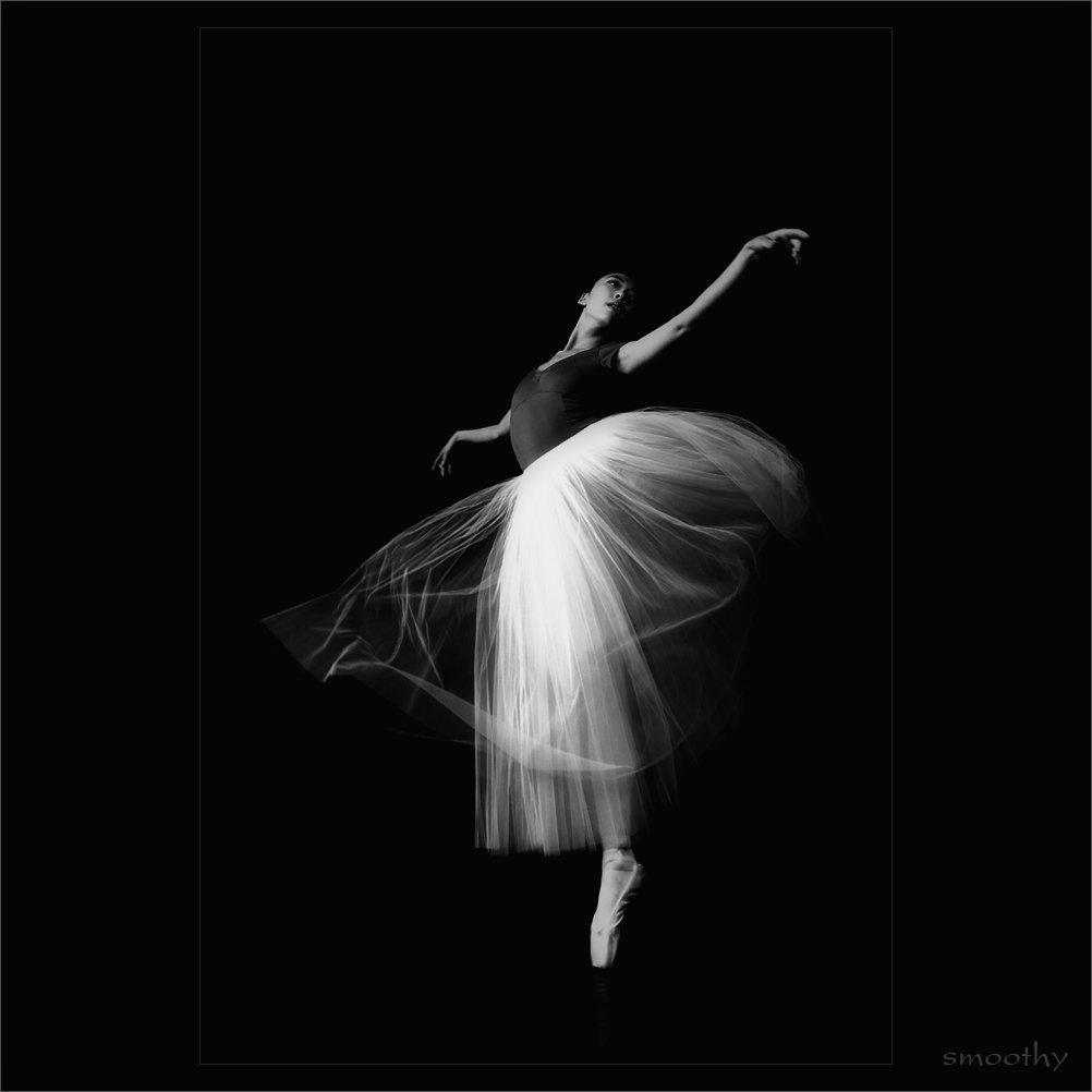 легенды картинка балерина черно белая картинка что
