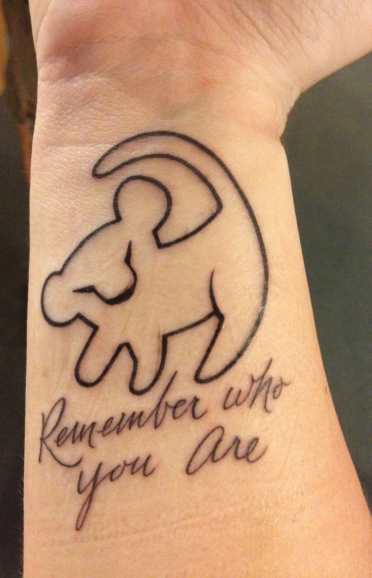 1000 Ideas About Tattoos On Pinterest Tattoo Ideas Pretty