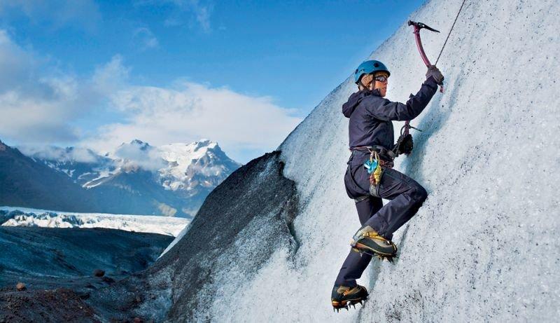 порой атмосферные картинки альпинист аваков