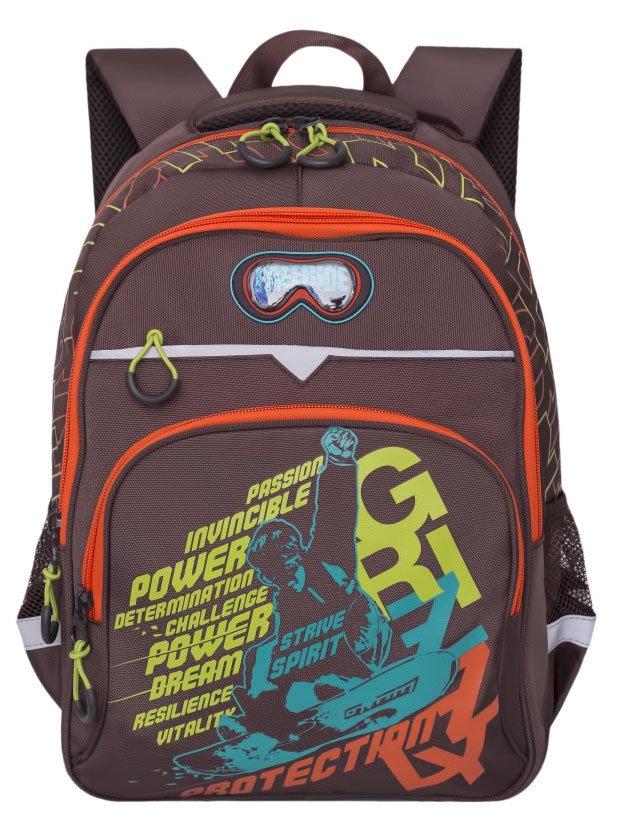 Интернет магазин стильные молодежные рюкзаки адидас сумки и рюкзаки
