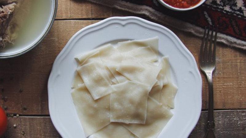➜ Кумыкский хинкал рецепты с фотографиями домашние рецепты  Кумыкский хинкал рецепты с фотографиями домашние рецепты фото рецепт вкусный рецепт