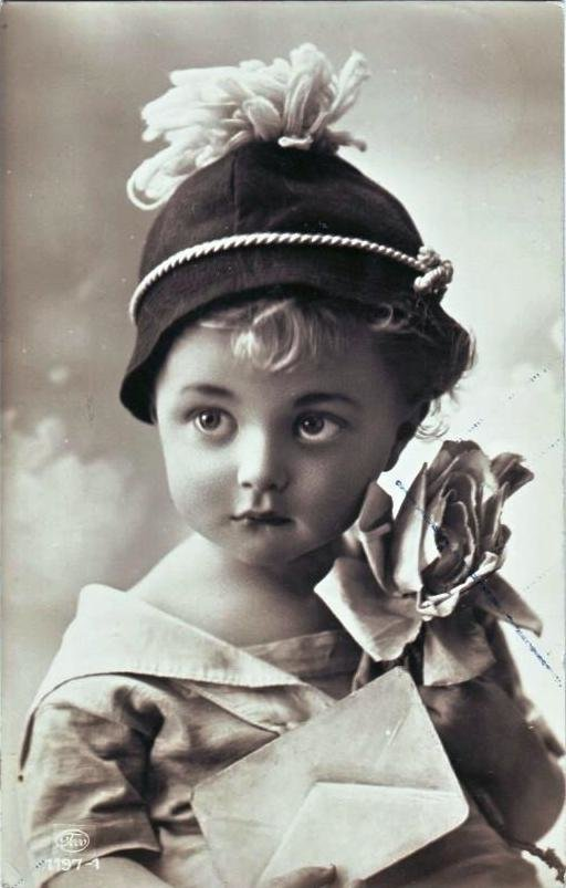 Рождеством картинки, детские фотографии из открыток