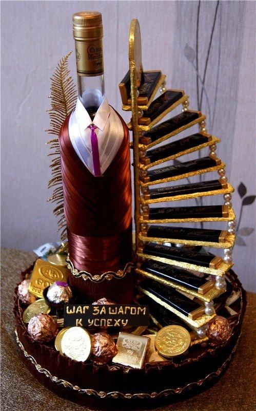 Эксклюзивные подарки и сувениры на день рождения, интернет ...