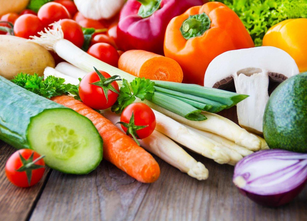 Картинки о питании, поздравления днем марта