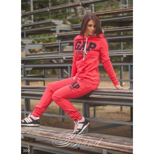 Спортивные костюмы женские купить украина розница женские пиджаки больших размеров интернет магазин