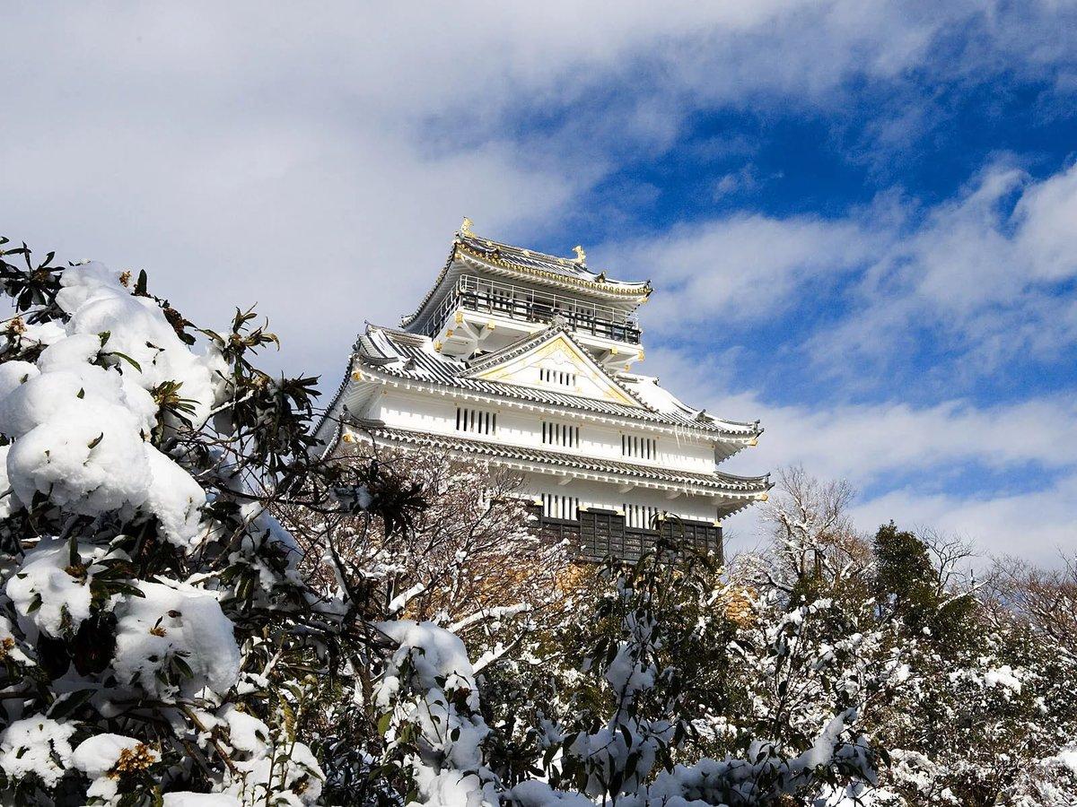 Погода гифу япония