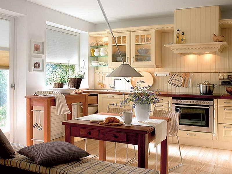 котлетки отлично как сделать красивой кухню своими руками фото что