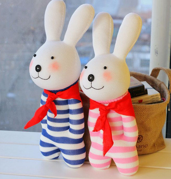 Вязанье игрушки своими руками фото 983