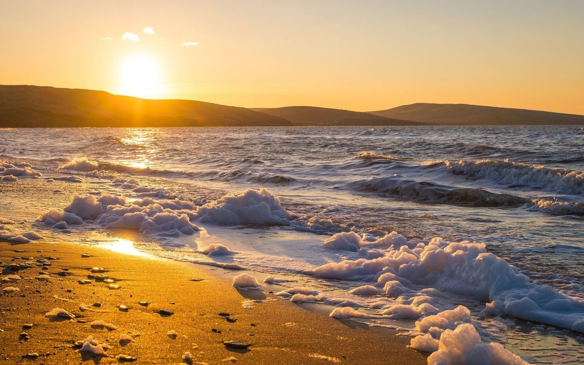 цитаты деньгах картинки день на берегу моря зыбин надо