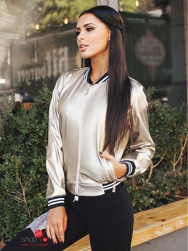 """Ева - Модный Рай"""" """" а именно шикарная женская коллекция одежды и ... 3b93bee165268"""