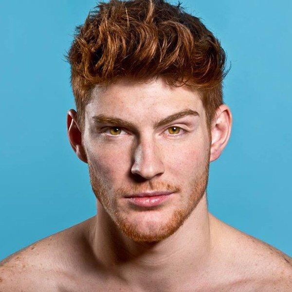 Free redhead amatuer sex video