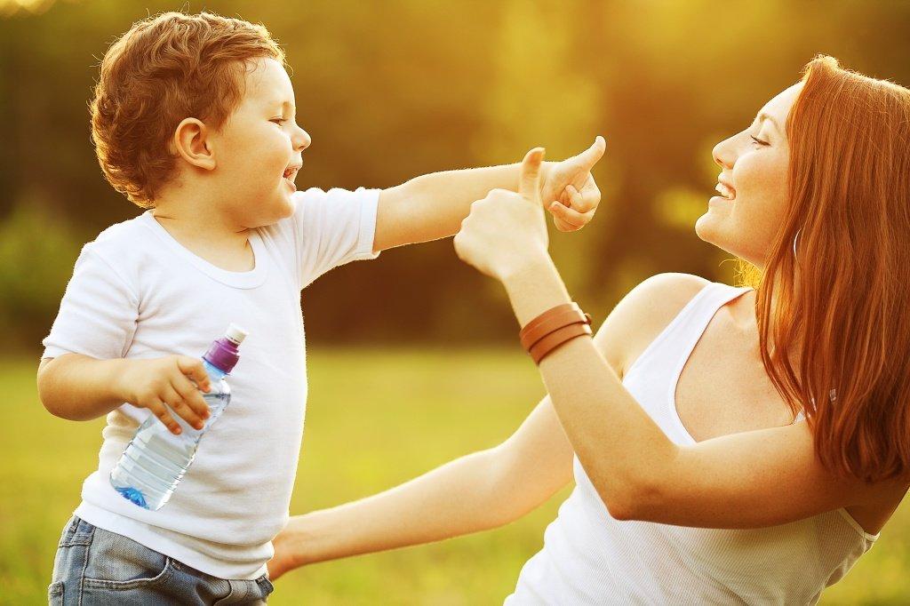 любовь с мамочками друзей осноу
