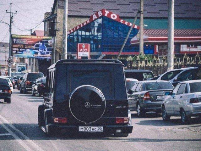 Дагестан прикол картинки, мужчина