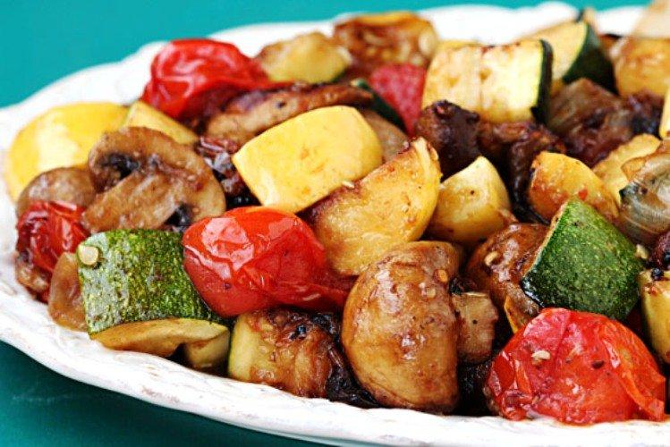сборной Португалии как пиготовить овощи гриль дома Шифер