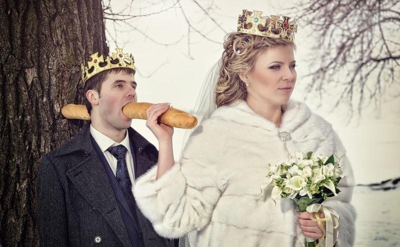 Картинки свадьба смешно, приколы для взрослых