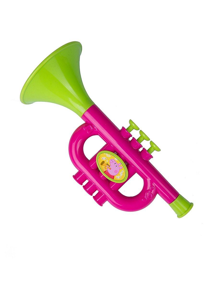 Картинка про, картинка музыкальные инструменты для детей