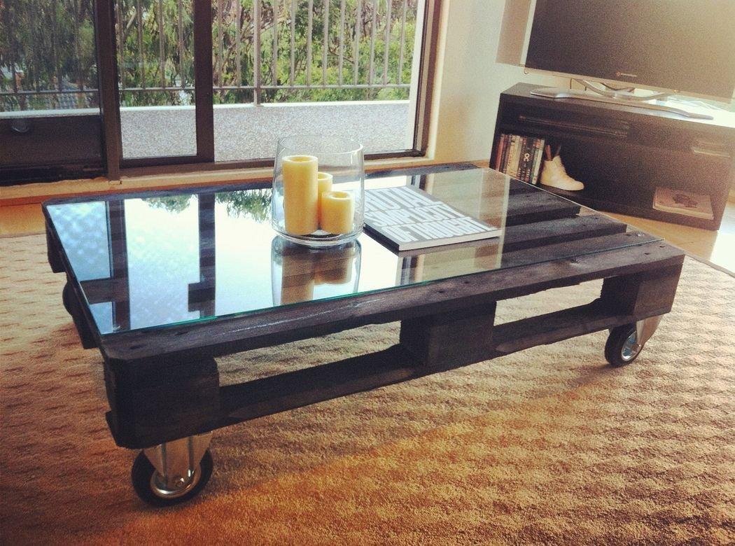 стол с надстройкой  для пк