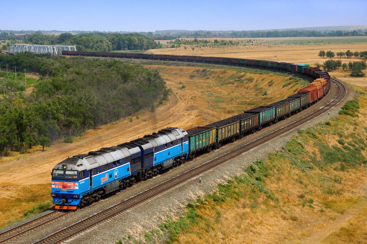 отметить, фото товарный поезд сейчас территории самарской