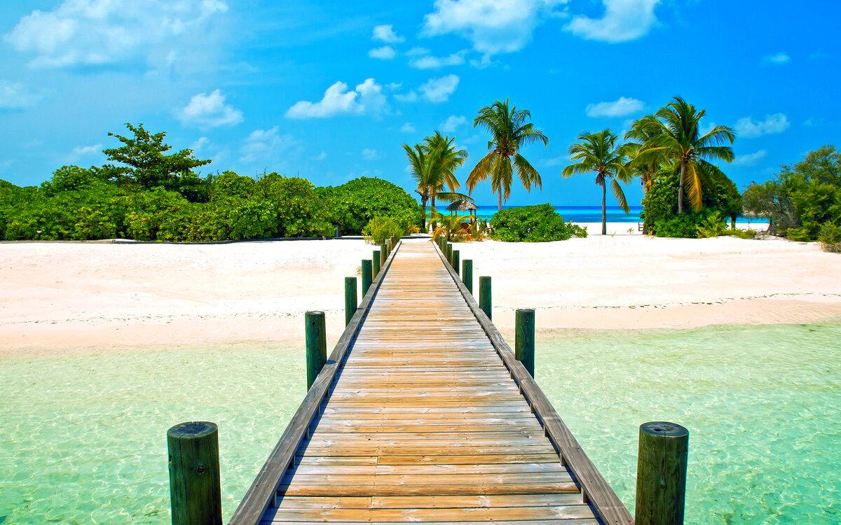 картинки пляжей в хорошем качестве части, вроде кронштейнов