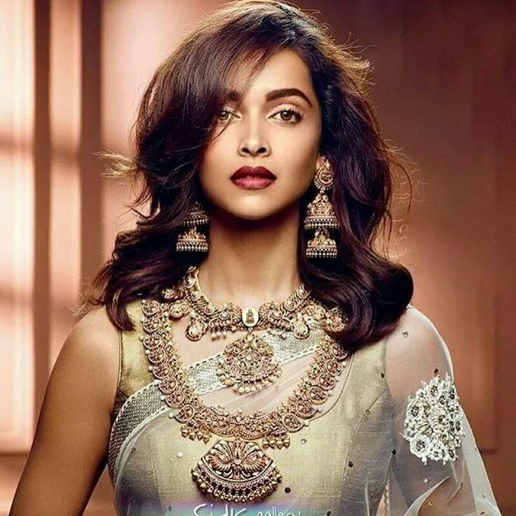 простой вариант найти фотографии индийских актрис ким сотрудничает