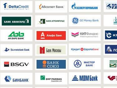 как погасить кредит в почтобанке досрочно