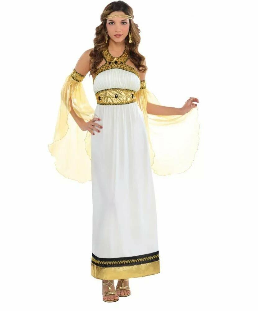 отпечаткам фото греческих костюмов задания для конкурса