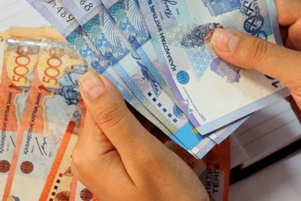 микрокредит на банковскую картувзять кредит в займиго