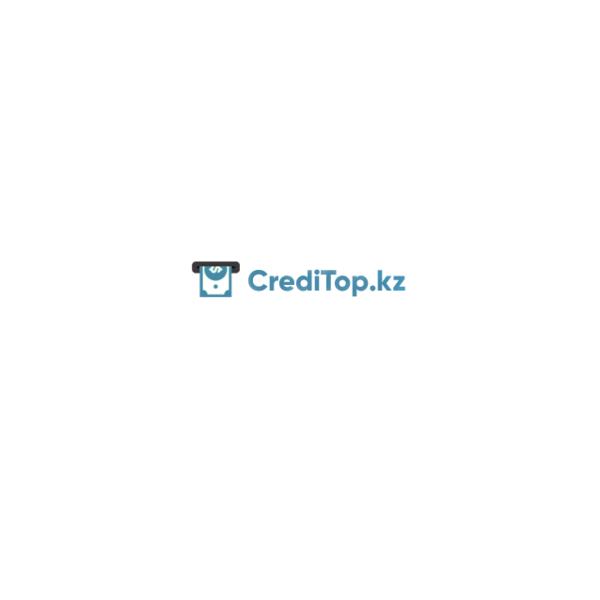 Кредит за откат без предоплаты отзывы