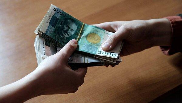 самые доступные кредитные карты с доставкой и без отказа