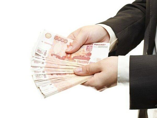 Взять займ с просрочкой по кредиту