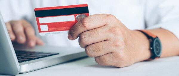 потребительский кредит в новосибирске без справок о доходах