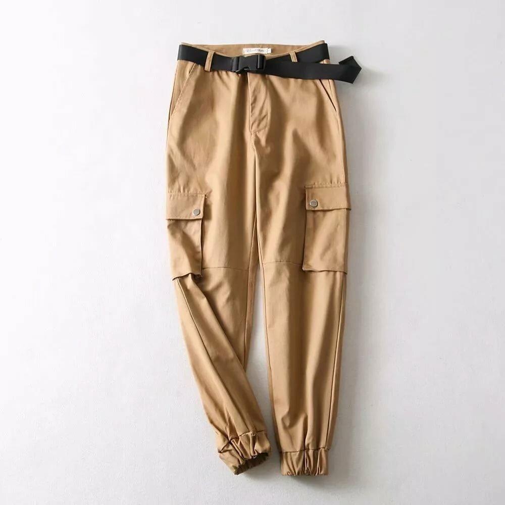 рисунка картинки джокеры штаны женские изделие модельного