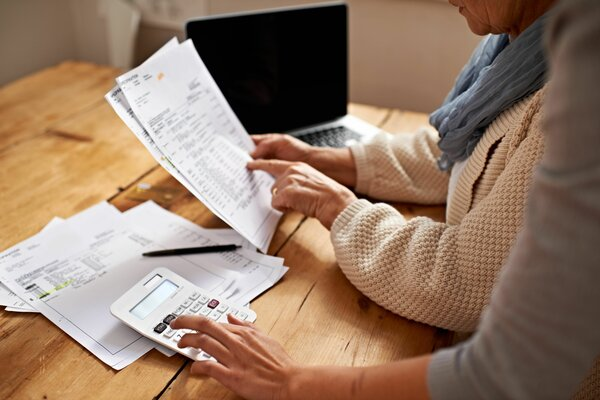 Как часто можно брать кредит через сбербанк онлайн