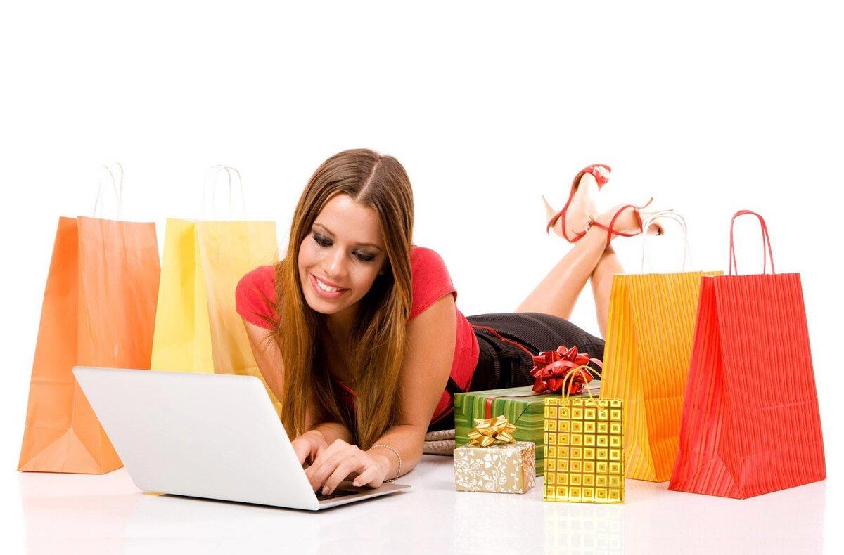 Как сделать картинку для интернет магазина 1590х400 сайт строительная компания легион челябинск