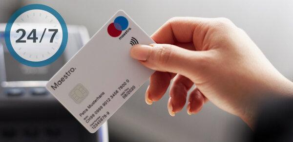 быстрый займ заказать звонок купить запчасти в кредит онлайн