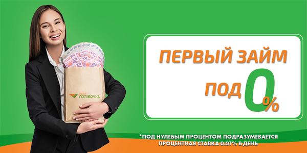 Андрей картавцев скачать бесплатно mp3 все песни в хорошем качестве торрент