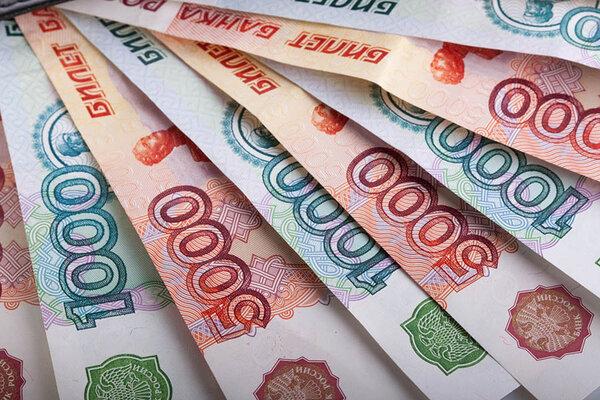 взять займ 10000 рублей лада грант в минске в кредит