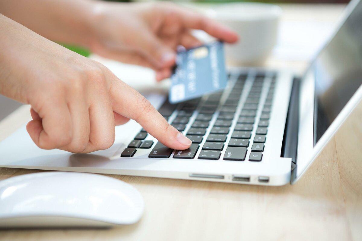 кредит интернет картинка лучше увеличить