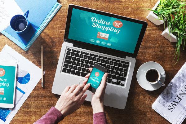 Авто купить в кредит онлайн взять деньги кредит лайф