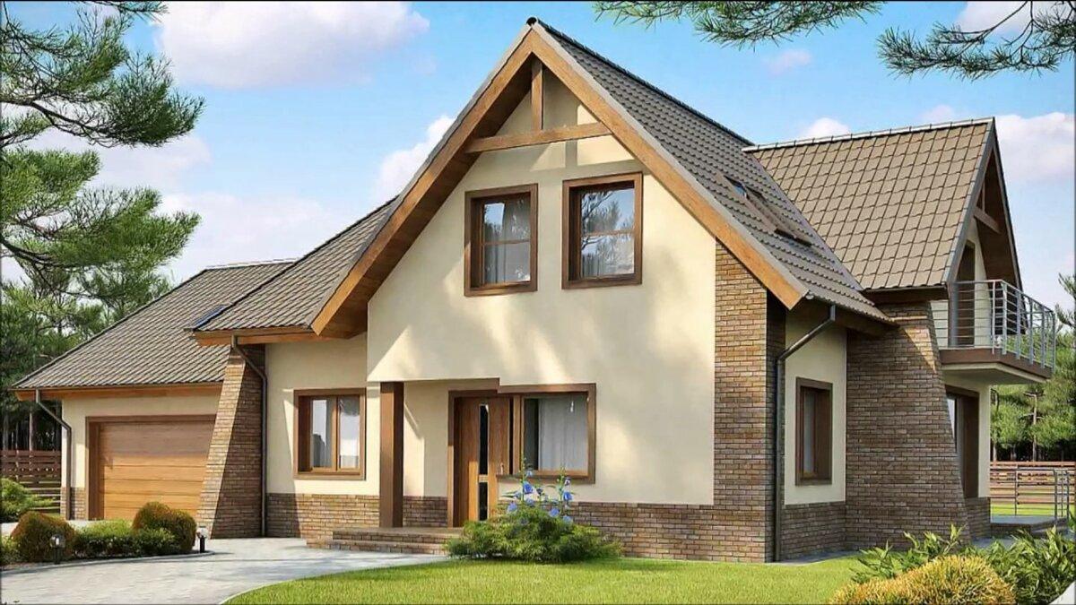 стоимость квадратного метра постройки дома