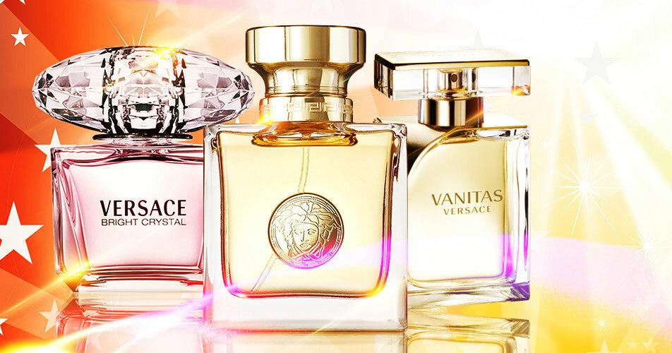 сожалению, картинки парфюма по акции спешишь