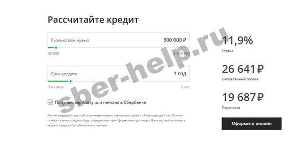 Взять кредит онлайн стерлитамак кредит под залог птс в томске