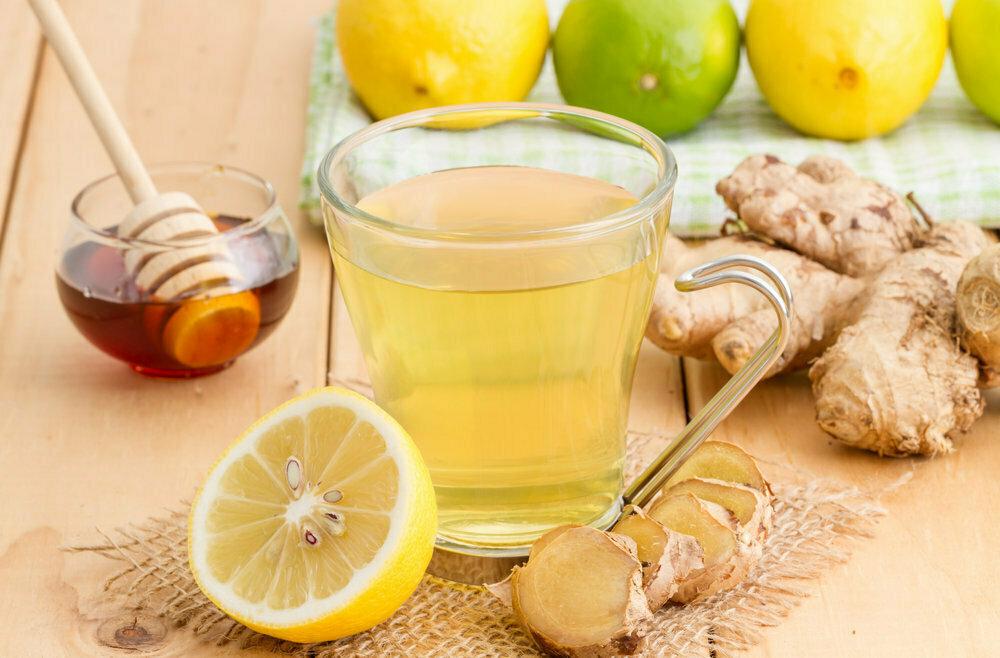 Напиток С Медом Похудение. Употребление медовой воды для похудения